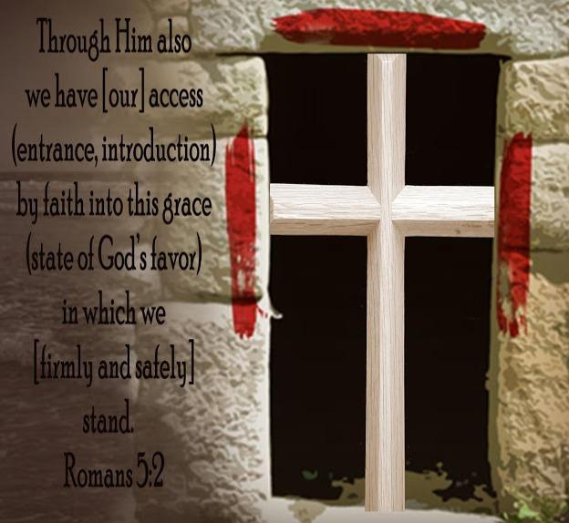 a-deed with failed faith